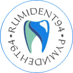 dentist-logo
